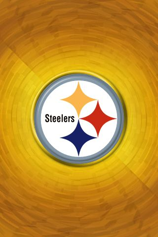 images of pittsburgh steelers logo | pittsburghsteelers_logo35.jpg