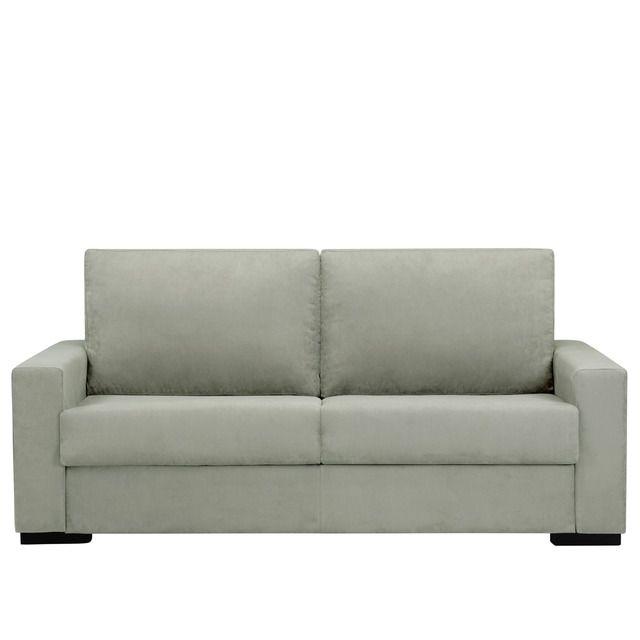 M s de 25 ideas incre bles sobre sillon cama 2 plazas en - Sillon cama 2 plazas ...