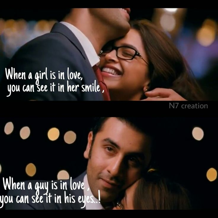 Best Quotes Movie Bollywood: Best 25+ Cutest Couple Quotes Ideas On Pinterest