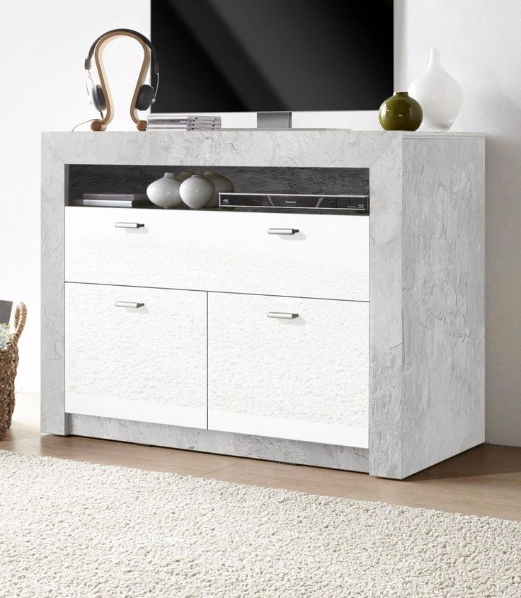 the 25+ best tv kommode ideas on pinterest | ikea sideboard tv, Wohnzimmer dekoo