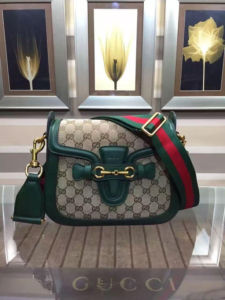 gucci Bag, ID : 55294(FORSALE:a@yybags.com), gucci handbag original, gucci designer handbags online, shop online gucci, gucci wallet online, gucci backpack hiking, authentic gucci handbags on sale, who sells gucci, gucci munchen, online gucci, guccie store, gucci shop for purses, original gucci handbags, how much does a gucci wallet cost #gucciBag #gucci #gucci #backpack #laptop #bag