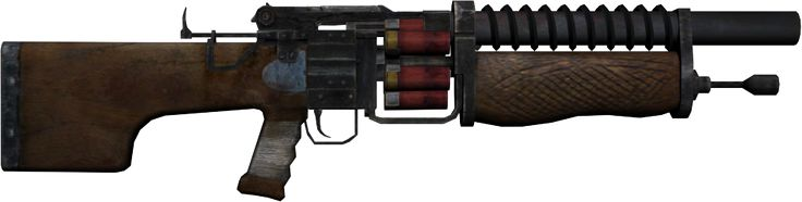 metro 2033 weapons - Google Search
