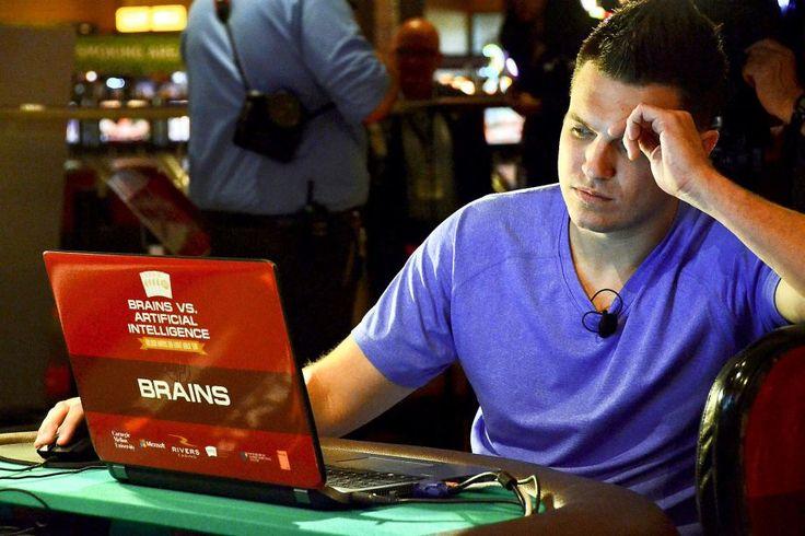Известный покерный PRO Дуглас Полк продолжает разбирать интересные раздачи в рамках проекта Upswing Poker, призванного помочь игрокам изучить основы игры и теорию для стабильно плюсовой игры.
