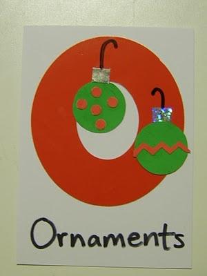 Otter Crafts For Preschoolers