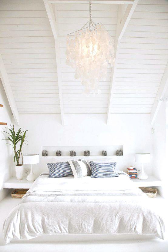casa_21_sanchia_beach_house_interiors.jpg_1024