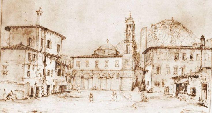 Ιερός ναός Αγίου Γεωργίου Ναυπλίου   Ναύπλιο, Ανάπλι, Ναυπλία, Napoli di Romania