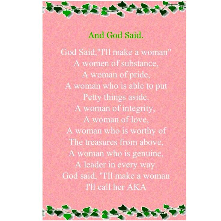 As my first founders day comes to a close, I AM SO thankful for MY twenty pearls!! Thank you, Ethel Hedgeman Lyle, for paving the way so that Alpha Kappa Alpha can REIGN SUPREME to this day!! Since 1908, we have set the standard! Oh Alpha Kappa Alpha, I love thee & am so grATeful #Sisterhood #Service #Scholarship #PHirstandThePhinest #MothersDay