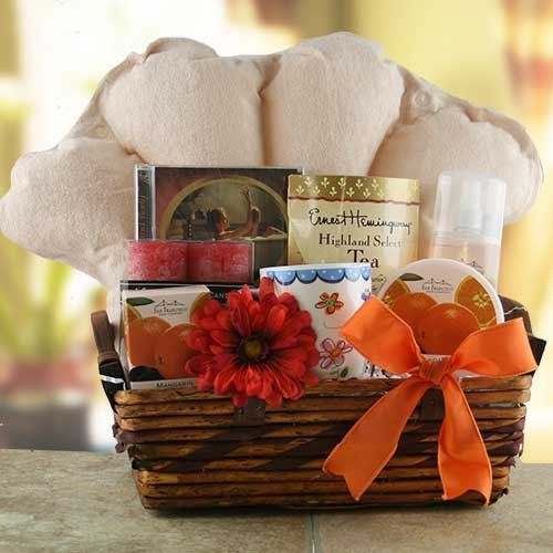 1000+ images about Homemade Gifts on Pinterest   Feet scrub, Food ...