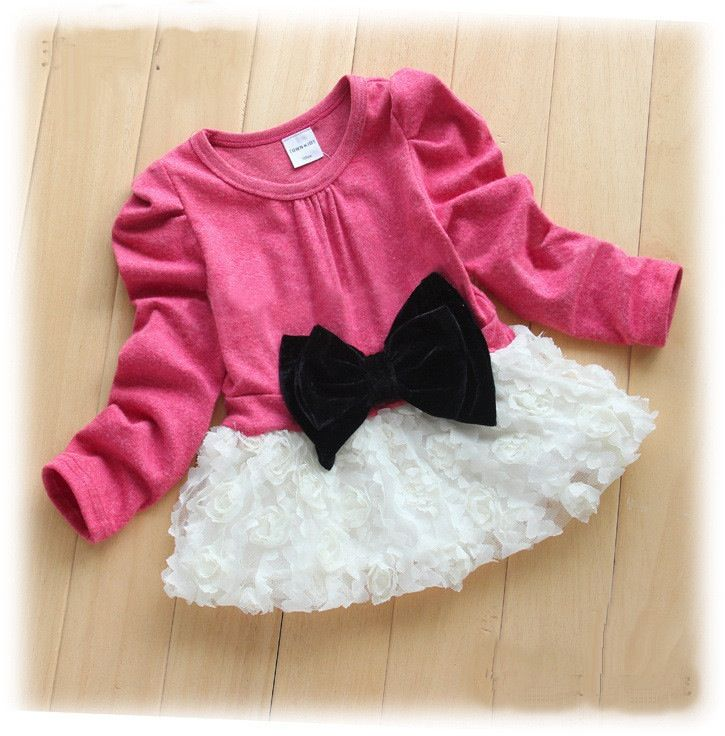 unique baby clothes for girls Kids Clothes Zone