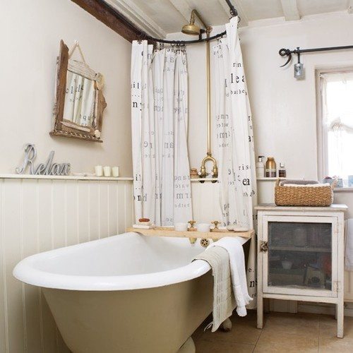 claw foot tub claw tub bathroom ideas pinterest