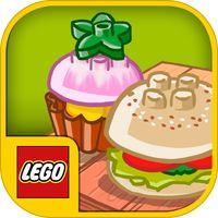LEGO® DUPLO® Food by LEGO System A/S