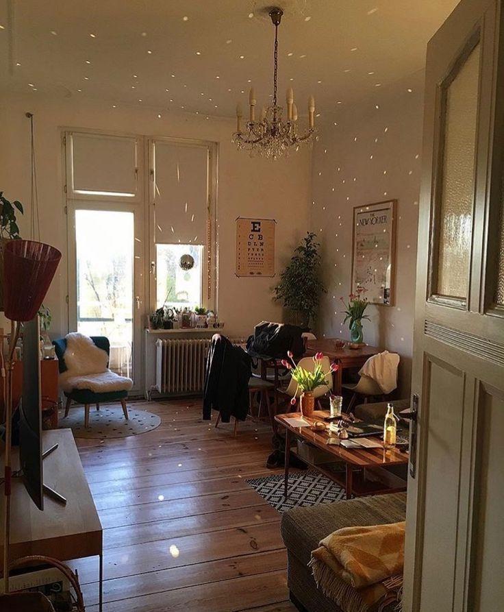 DISCO BALL BY WINDOW ERSTELLT COOLES LICHTMUSTER -…