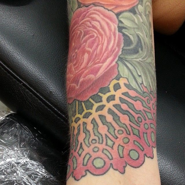 78 Best Images About Tattoo Inspiro On Pinterest: 78 Best Images About Tattoo Ideas On Pinterest