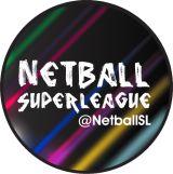 England Netball Association, Netball Superleague, Back to Netball | England Netball