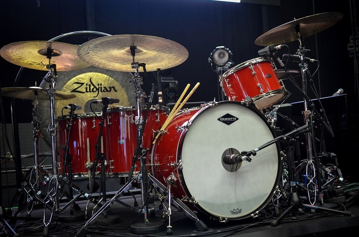 652 best images about everything drums percussion on pinterest gretsch peter criss and tommy lee. Black Bedroom Furniture Sets. Home Design Ideas