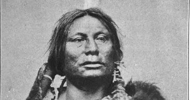 Preserving American and World History - 100's of articles on history, science, biography, invention, Native Americans, Religion, and more.