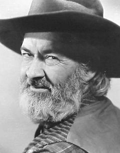 Gabby hayes famous people pinterest
