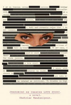 '1984' Sales Have Skyrocketed. Here's What To Read Next. | The Huffington Post