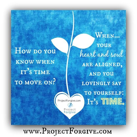 Forgiveness Poems And Quotes: 10 Best Images About Forgiveness Quotes On Pinterest