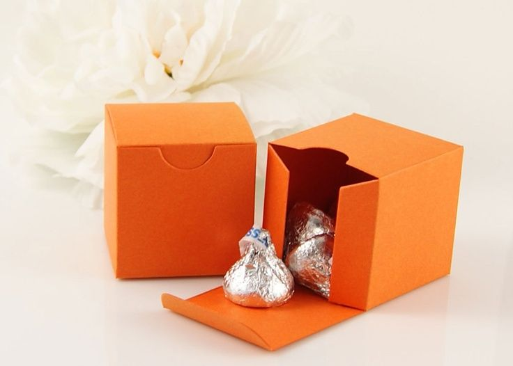do it yourself wedding favors Wedding Decor - Wedding Favor Boxes ...