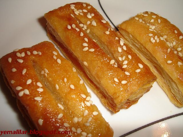 Most Inspiring Shirini Eid Al-Fitr Food - ed6e4316e5ae9f10fcf41ffe6867bf4b--persian-drink-recipes  HD_917052 .jpg