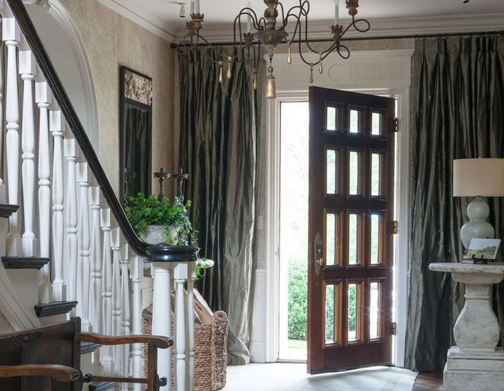 17 Best Images About Foyer On Pinterest Entry Ways