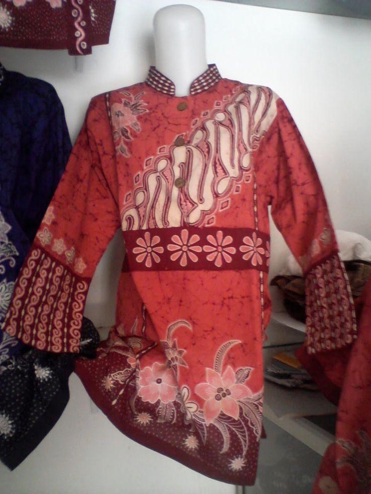 batik_warna_alam.jpg