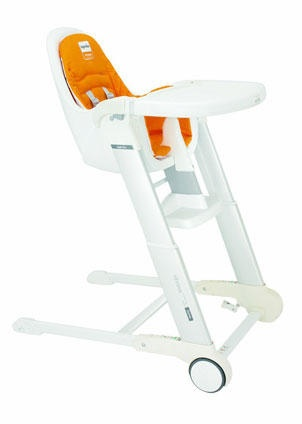 The best highchairs - Photo Gallery   BabyCenter