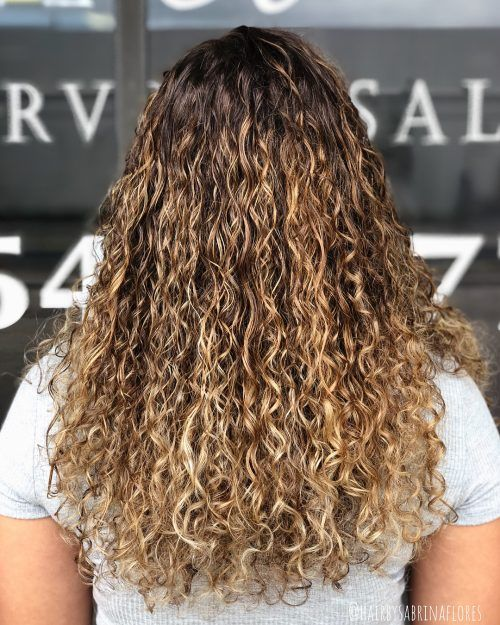 20 Inspiring Blonde Balayage Hair Color Ideas Curly Hair Styles Blonde Balayage Balayage Hair