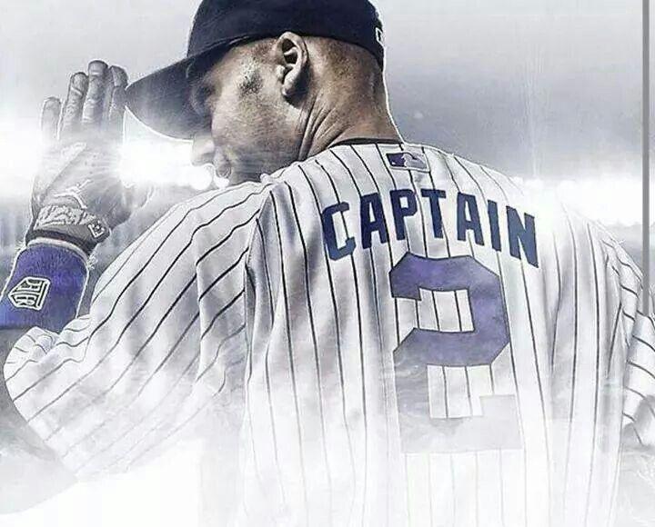 Yankees                                                                                                                                                                                 More