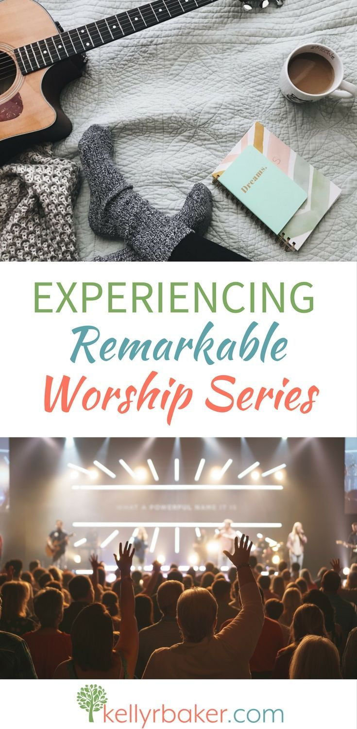 In this devotional series, come boldly to God and be refreshed in a season of remarkable worship that you've yet experienced.