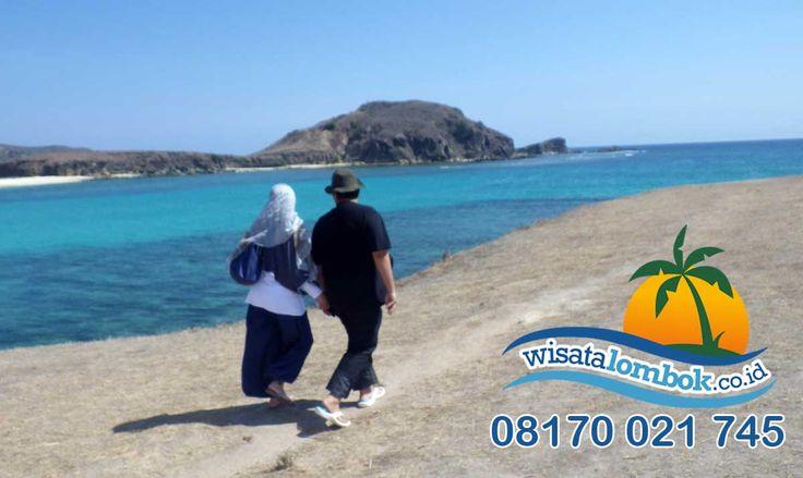 Ayo Wisata Pantai Kuta Lombok 1 Hari bersama wisatalombok.co.id Dijamin wisata puas dan menyenangkan smile emoticon http://goo.gl/r7YJYb #pantaikutalombok #kutalombok #wisatapantaikutalombok #pantaikuta #kuta #lombok #pantai