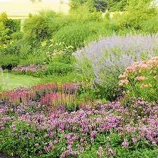 jardines de cristobal elgueta - Buscar con Google