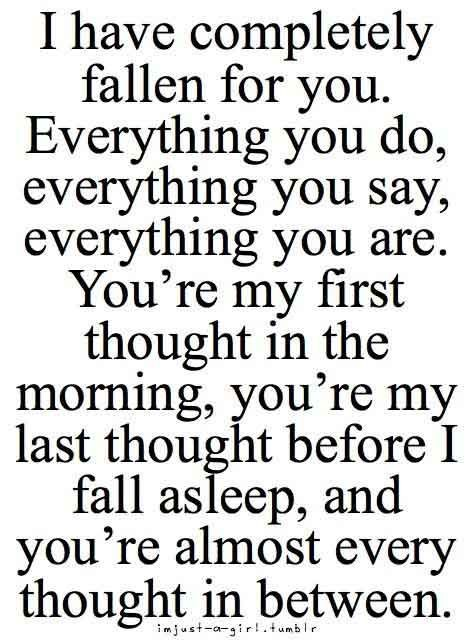 Quotes and inspiration about Love   QUOTATION – Image :    As the quote says – Description  10 Great Love Quotes Everyone Should Know | Best Love Quotes For Her    - #LoveQuotes