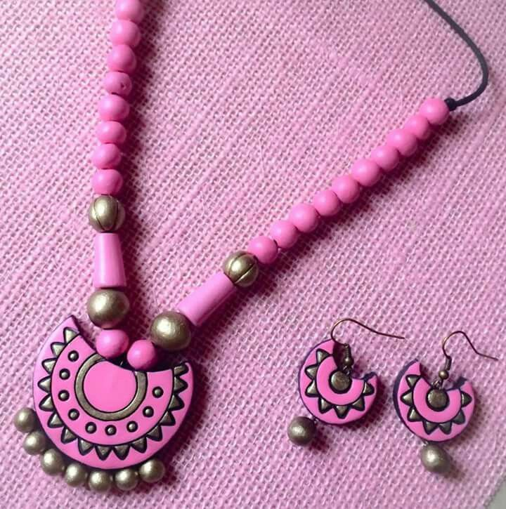 Trendy custom made and colorful for matching your outfit 24