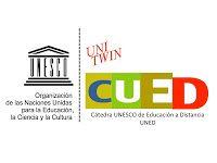 CUED: Reflexiones sobre el rol docente en los nuevos ambientes mediados por TIC en enseñanza superior