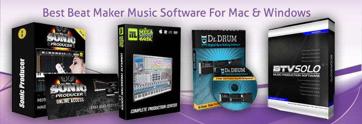 Best Deejay software and beat making software programs for aspiring music lovers.Best DeeJay Software | DJ Mixing Software Review - This Video Shows One of the Best DJ software for Mac and Windows PC which is DJ Mixer Professional. The software works as an alternative to Virtual DJ with features and interface. Works for both PC and MAC.DJ Mixer Professional is typical of the new breed of Deejay mixing software,  http://beats-maker-software.com/review/best-dj-software