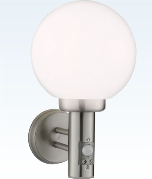 Find This Pin And More On Motion Sensor Lights For Security U0026 Entrance  Areas.