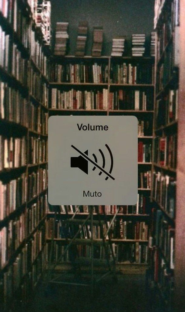 how to get your peice into a music book