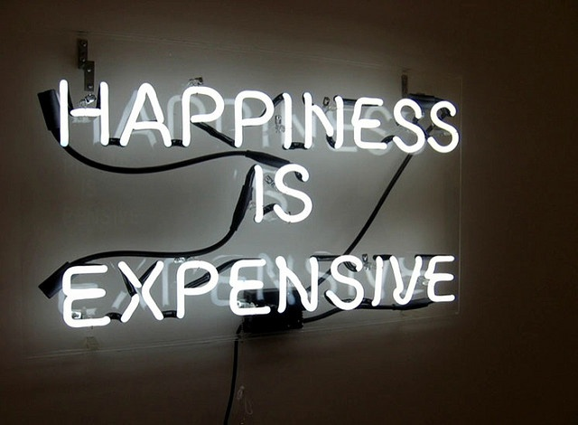 ...Can't wait until we can afford even more happine$$ when we have our careers :D