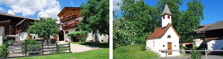 """Weingut Strasserhof #südtirol #neustift #fewo #pension #buschenschänke #riesling eisacktal, ausgezeichnet von""""I Vini d'Italia"""""""