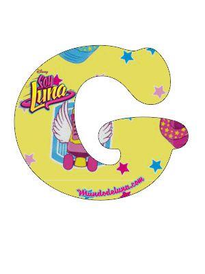 letra-g-de-soy-luna-alfabeto-soy-luna-abecedario-soy-luna-letras-soy-luna-para-imprimir-gratis