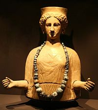 Ancient Carthage - Wikipedia