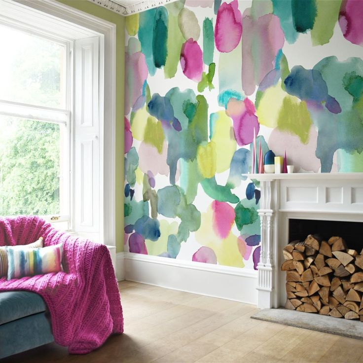 Wallpaper You Can Color best 25+ colour in wallpaper ideas only on pinterest | baby room