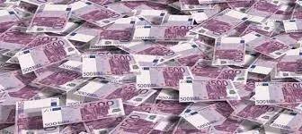 http://profimail.info/i/CLLuL Profi Mail - Super-Einkommen auf dem Internationalen Online-Markt