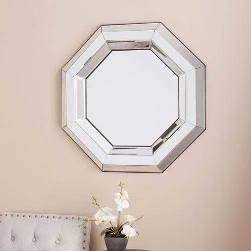 Best 25+ Large wall mirrors ideas on Pinterest | Beautiful ...