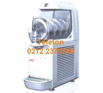 Kavanozlu soft dondurma makinası satış telefonu 0212 2370749 - Tek kavanozlu dondurma makinası - küçük hazneli dondurma makinası satış telefonu 0212 2370750