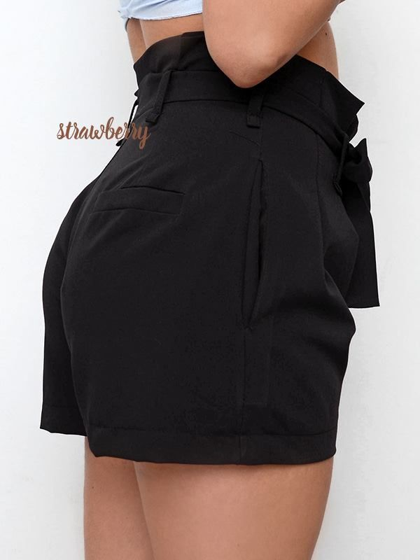 http://www.sense-shop.gr/products/hi-waisted-bow-shorts/