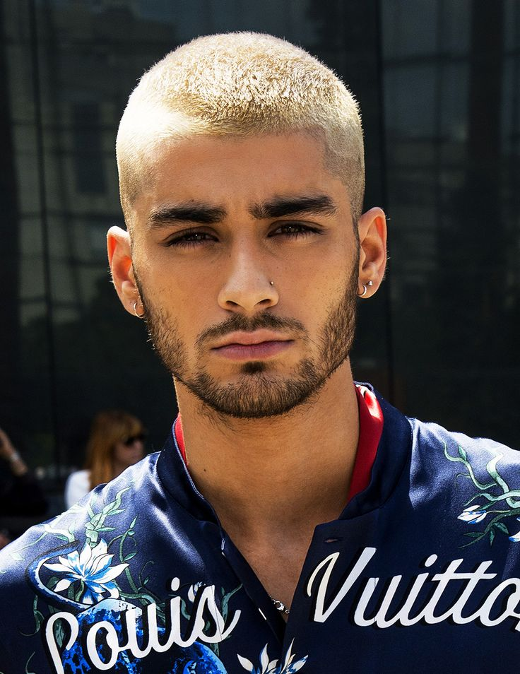The 103 Best Zayn Malik Images On Pinterest Beautiful Boys