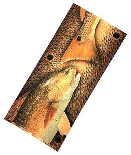 Top garcia Carp brand Telescopic Fishing rod pesca CarbonTelescopic Spinning Fishing Pole tackle Sea Fishing Rod
